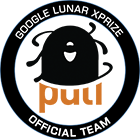 Team Puli Space GLXP